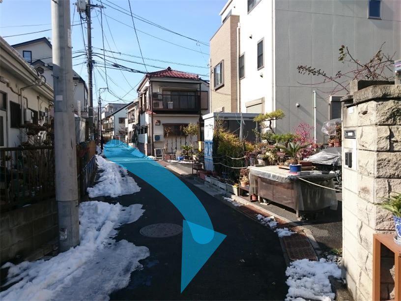 Yatogawa10