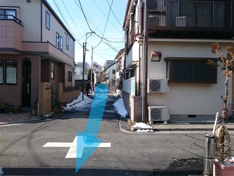 Yatogawa11