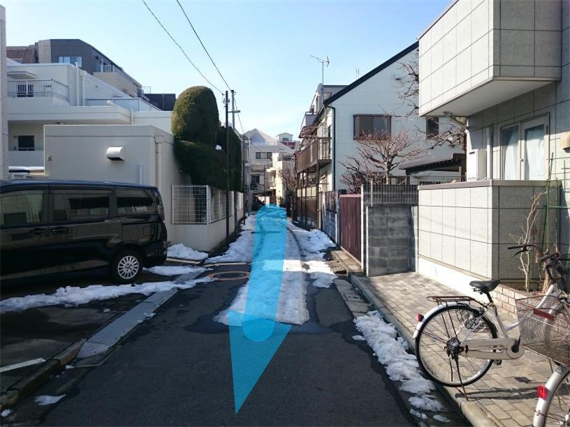 Yatogawa12