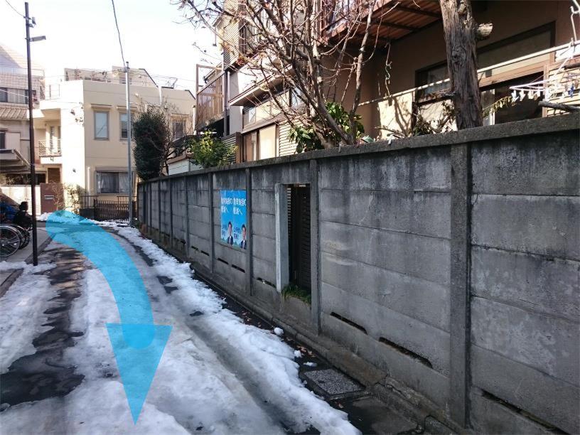 Yatogawa14