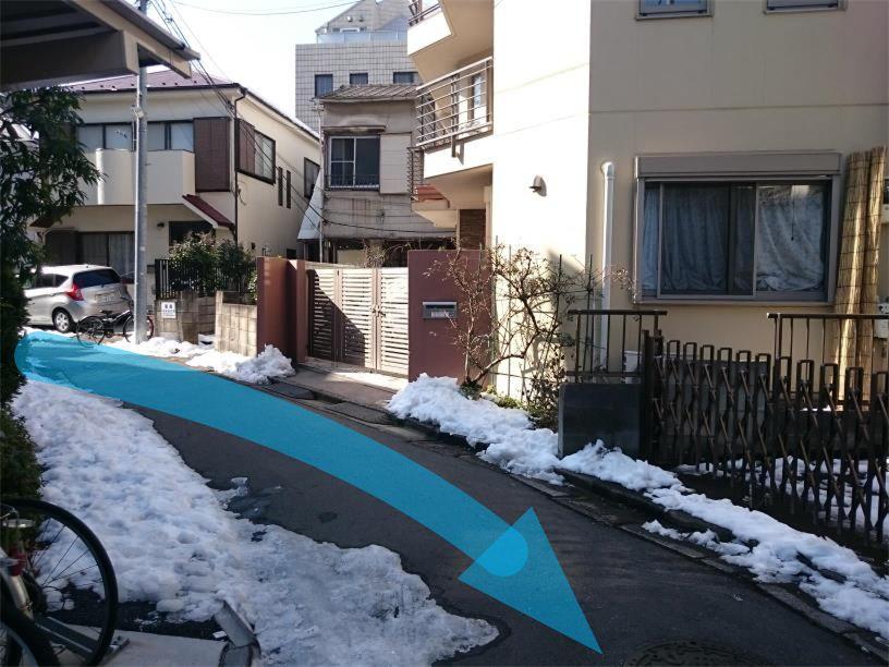 Yatogawa15