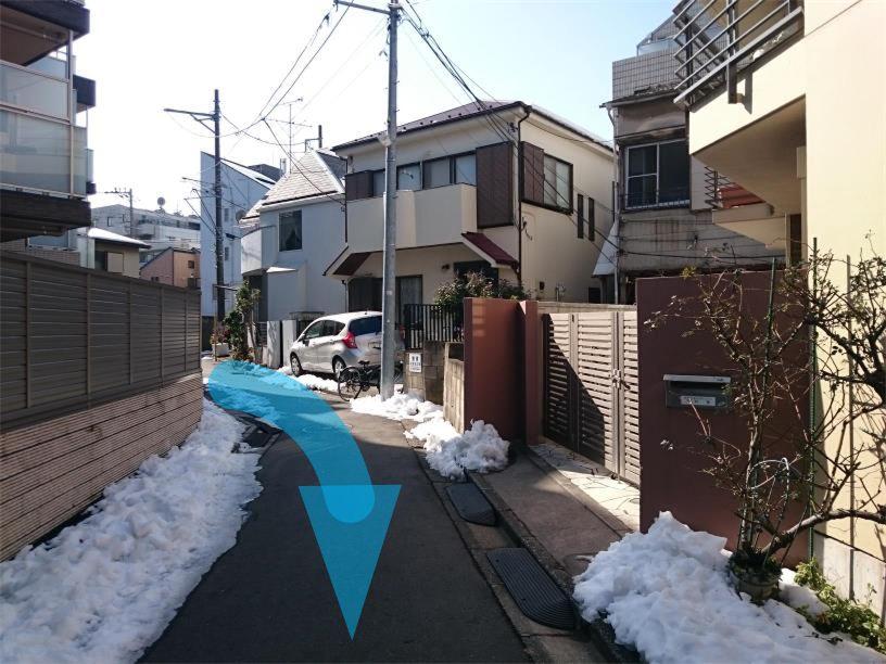 Yatogawa16