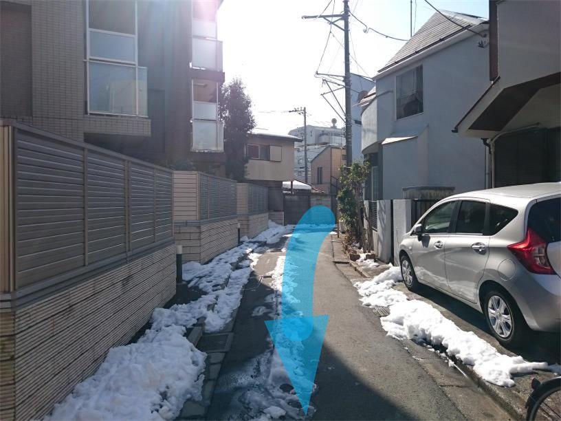 Yatogawa17