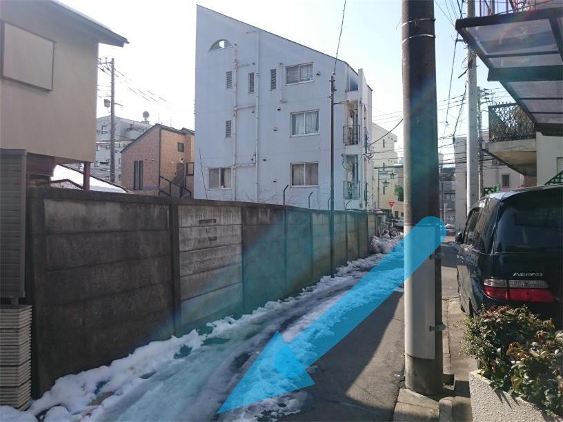 Yatogawa18