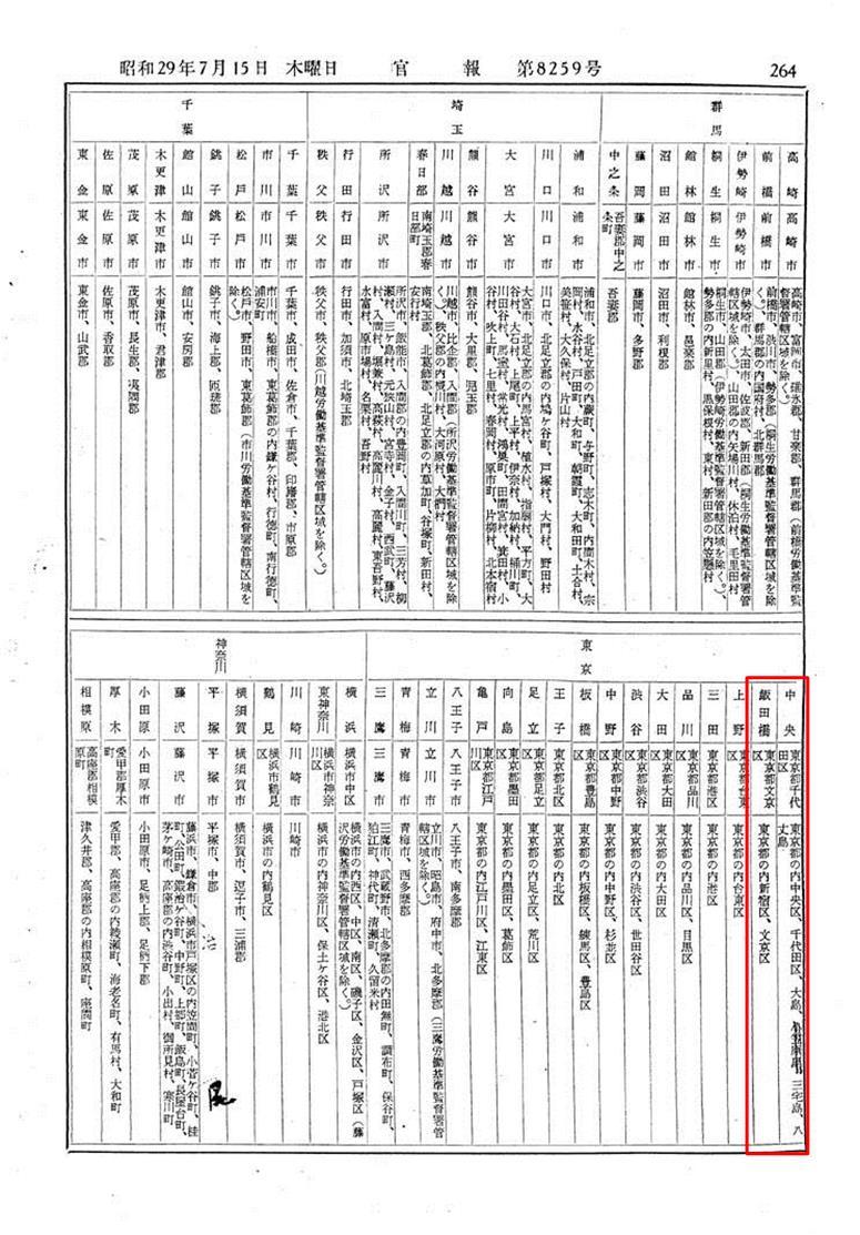 19540715_p264_2