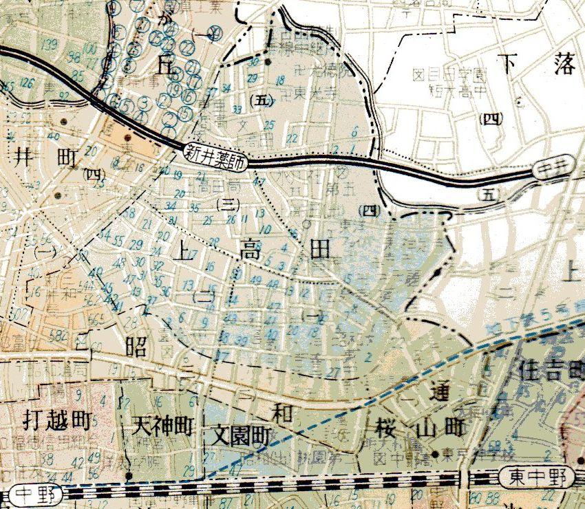 Kamitakada1964