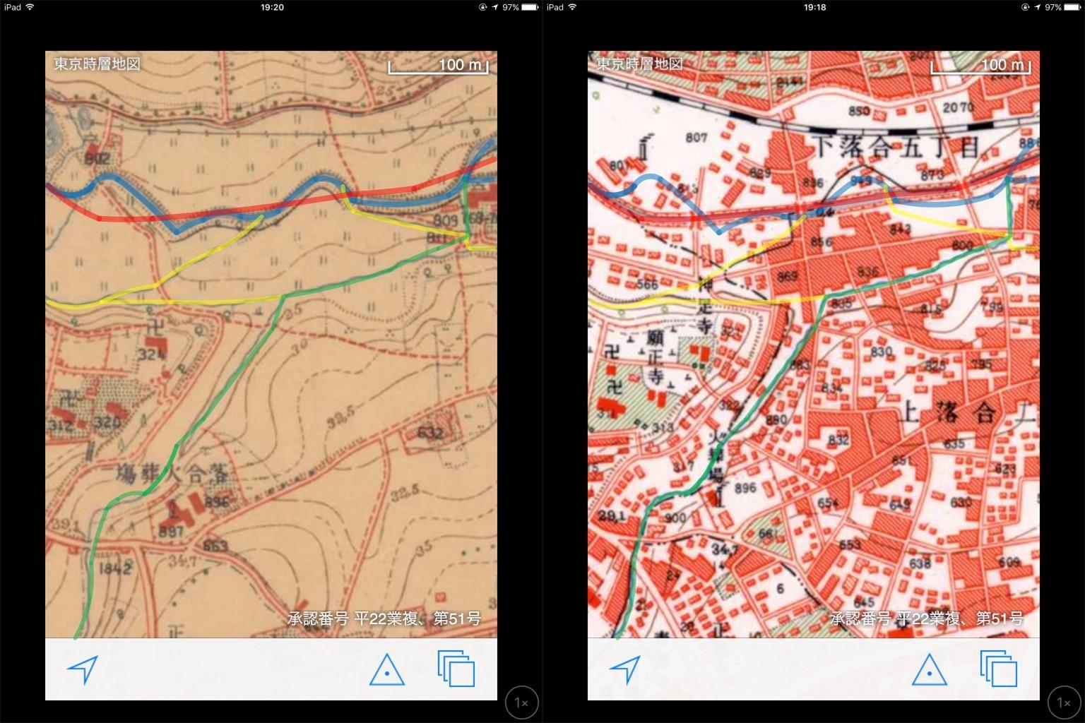Map1concatenated
